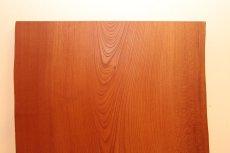 画像3: けやき一枚板 (3)