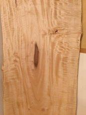 画像4: 栃一枚板 (4)