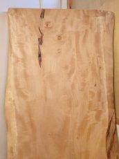 画像3: 栃一枚板 (3)