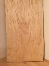 画像5: 栃一枚板 (5)