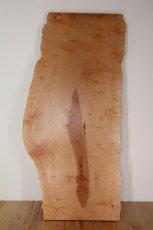 画像2: 栃一枚板 (2)